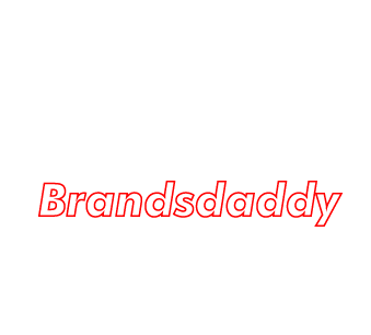Brandsdaddy Pvt Ltd